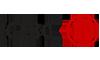 Banco ICBC logo