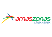 Amaszonas Linea Aerea logo