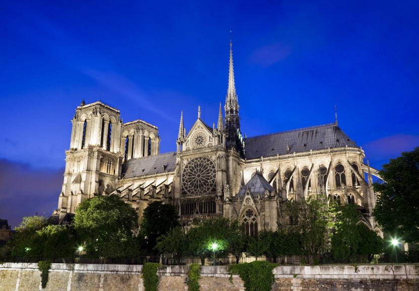 Notredame (París)